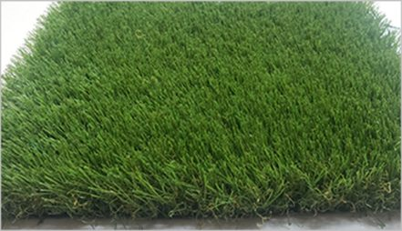 Artificial Grass/5years/CHINA